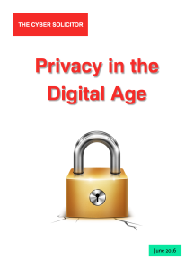 privacy-in-the-digital-age-june-2016-new-version-front-cover