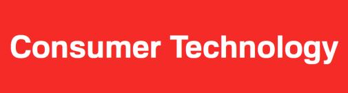 consumer-technology