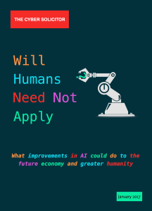 will-humans-need-not-apply-front-cover